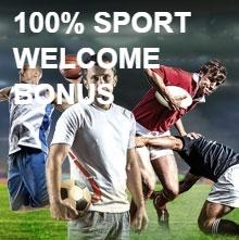 Sport Kroon Casino